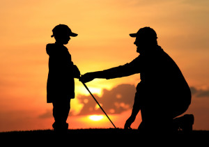 Baehmanns-golf-center-lessons
