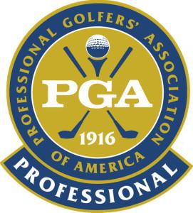 PGA_PRO_LOGO