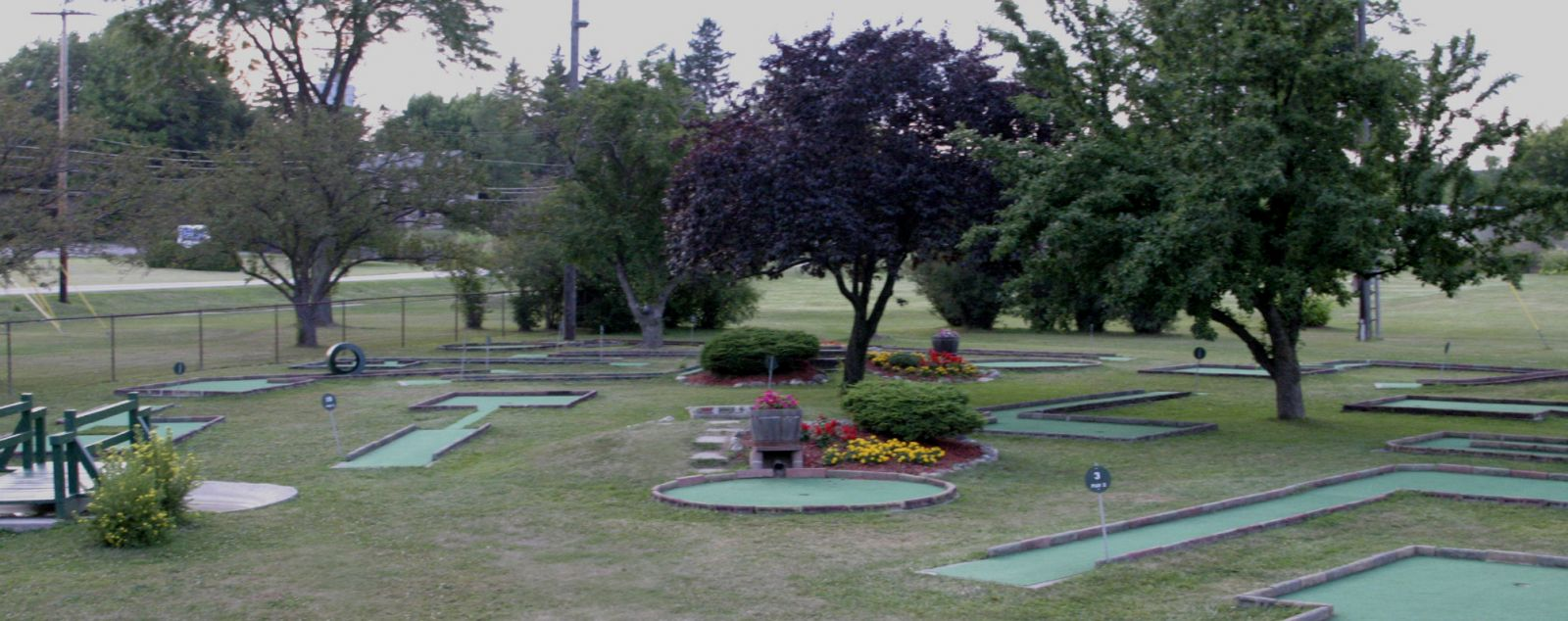 baehmanns-golf-center-mini-golf