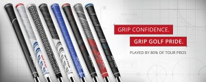 slider-grip-confidence-980